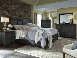 Ashby Bedroom Furniture Bedroom Magnussen Ashby Bedroom Set Magnussen Ashby Bedroom Set