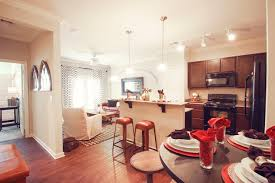 Greenville Nc Zip Code Map by The Heritage At Arlington Apartments Rentals Greenville Nc Trulia