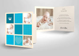 dankeskarten geburt sprüche baby dankeskarten