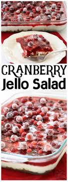 41 best jello recipes images on jello desserts jello
