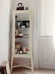 ikea fabrikor 8 best ikea images on pinterest ikea fabrikor cabinets and