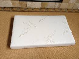 ortho cool tech sleep system large u2013 lifetime veterinary products
