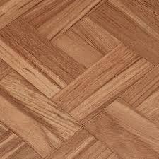 Flooring Ideas For Basement Basement Flooring Ideas That Provide Options For Basement Flooring