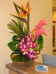 flower arrangements ideas flower arrangement ideas decoration
