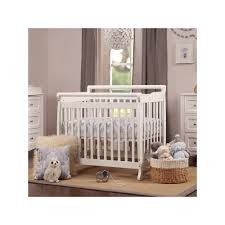Davinci Emily Mini Crib White Davinci Emily Mini Crib White Mini Crib Crib And Products
