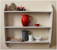 wall mounted kitchen shelves online 1000 images about kitchen on