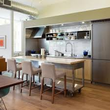 movable kitchen islands with seating movable kitchen cabinet island with seating creative home designer