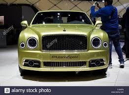 bentley azure 2016 bentley limousine stock photos u0026 bentley limousine stock images