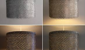 Square Lampshade Lamps Horrifying Amazing 8 Inch Cylinder Lamp Shade Cute 8 Inch