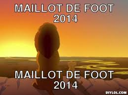 Lion King Meme Maker - beautiful lion king meme generator image memes at relatably
