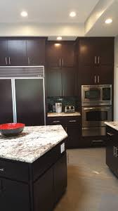 New Kitchen Cabinets Vs Refacing Cabinet Repairs Refacing Cabinets Granite Custom Countertops