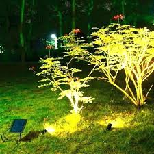 portfolio solar path lights solar landscape flood lights landscape flood lights lighting