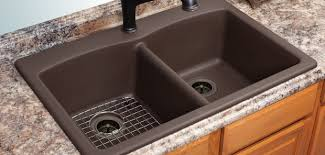 Bacteria In Kitchen Sink - composite granite sinks by franke sanitized built in protective