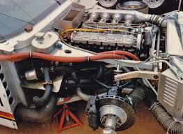 porsche 944 crate engine 86 best motoren images on race engines car and car stuff