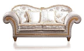 Traditional Furniture Styles Living Room by Sofa Modern Furniture Leather Sofa Austin Classic Traditional