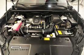 lexus gs300 engine bay official lexus nx thread page 52 clublexus lexus forum