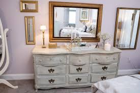 in suite designs bedroom design d totty