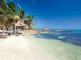 things to do in ambergris caye belize ambergris caye attractions