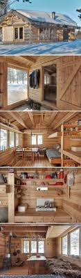 cabin designs plans best 25 tiny cabin plans ideas on small cabin plans