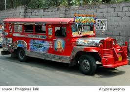 jeepney philippines for sale brand new the inimitable jeepneys of the philippines the society of honor