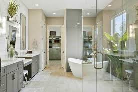 what color cabinets with beige tile ᐉ bathroom paint colors with beige tile unique ideas