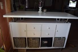 the versatile uses of ikea kallax shelves fab fam life family