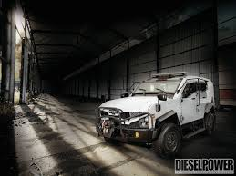 tactical vehicles for civilians may 2013 military power oshkosh defense tactical protector