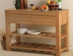 Cheap Oak Living Room Furniture Sets At Furniture Direct UK - Living room furniture sets uk