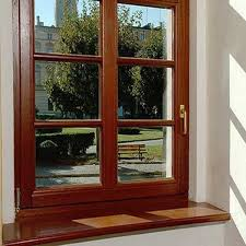 Home Wooden Windows Design Transforming To An Eco Home Energy Efficient Windows My Home