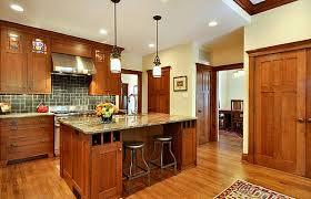 craftsman home interiors pictures craftsman home style interior home interiors