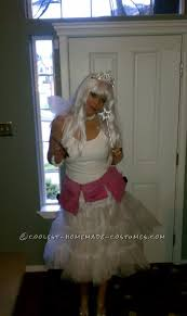 Tooth Fairy Costume Tooth With Crown And Tooth Fairy Couple Costume