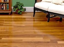 floor sles offered by conquer flooring of jersey city nj