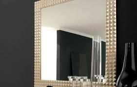 bathroom mirror trim ideas decor how to frame mirror fascinate how to frame a mirror that