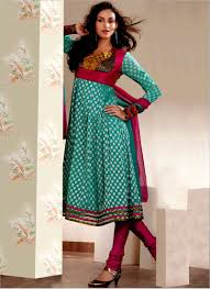 images of indian dress patterns u2013 different styles u2013 fashion name