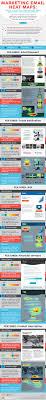 Heat Maps Best 25 Heat Map Ideas On Pinterest Chicago Runs People