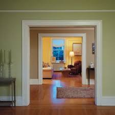 Houston Interior Painting Five Star Painting Of Pearland Painters Sunnyside Houston Tx