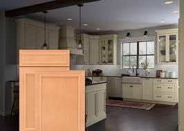 custom cabinet sets rustic u0026 shaker cabinets shenandoah