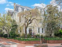 st george gardens family club washington district of columbia luxury real estate listings ttr