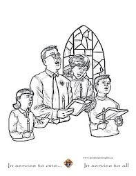 coloring page mass coloring pages mass coloring pages for kids