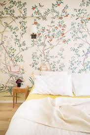 the 25 best parisian bedroom ideas on pinterest parisian style