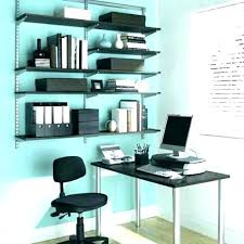 small desk with shelves desk with side shelves office desk with shelves small desk with