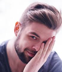 new 2015 hair cuts cool new short haircuts for men 2015 men hairstyle trends