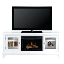 Corner Tv Stands With Fireplace - white electric fireplace stand dimplex corner tv novara dimplex
