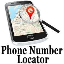 android locator phone number locator for android