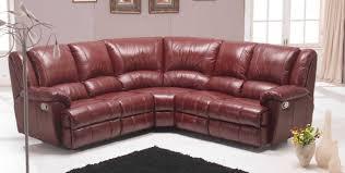Small Brown Leather Corner Sofa Sofa Phenomenal Small Corner Leather Sofa Bed Fabulous Small