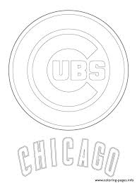 mlb coloring pages u2013 thaypiniphone