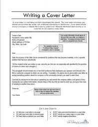 download what information do you put in a cover letter
