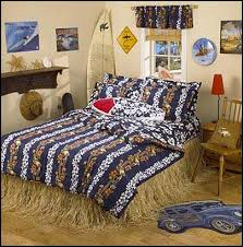 Tropical Island Bedroom Furniture Decorating Theme Bedrooms Maries Manor Tropical Beach Style