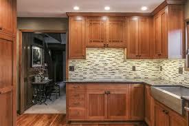 mission cabinets kitchen mission style kitchen cabinets quarter sawn oak coryc me