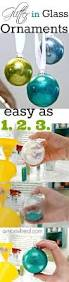 141 best crafts images on pinterest diy christmas ideas and